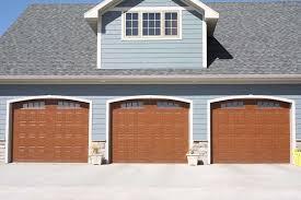 midland garage doorGarage Door Services  Repair in Minneapolis St Paul and St