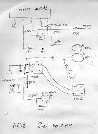 Diagram medium size digital ere meter circuit electrical starter wiring diagram coil split wiring