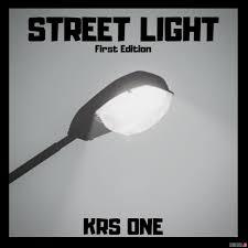 Plies Street Light Music Video Krs One Street Light First Edition Respecta The