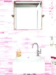 outstanding pink bathroom tiles what wall color pink bathroom decorating ideas medium size of bathroom pink outstanding pink bathroom tiles