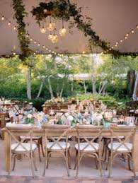 kristin la voie photography chicago botanic garden wedding photographer 62