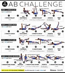 at home workout plan to lose weight inspirational workout plan to lose weight at home home