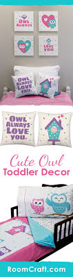 Owl Bedroom Accessories 17 Best Ideas About Owl Bedding On Pinterest Owl Bedroom Girls