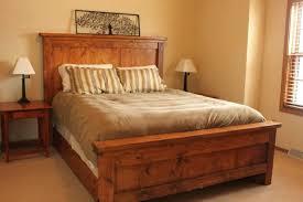 reclaimed wood king platform bed. Devon Reclaimed Wood King Platform Bed Frame Plans Twin Queen E