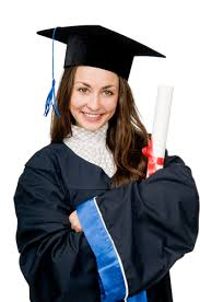 Как написать кандидатскую диссертацию структура образец пример Как написать кандидатскую диссертацию