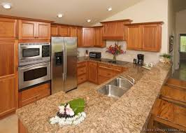 Small Picture 44 best Types of countertops images on Pinterest Kitchen