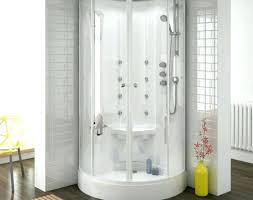 best way to clean glass shower doors lovely best way to clean glass shower doors with