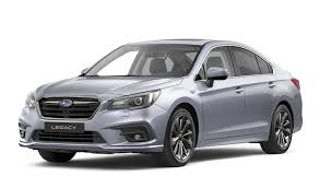 Subaru Legacy 2018 Wheel Tire Sizes Pcd Offset And