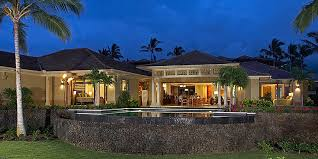 Hawaii Luxury Custom Homes   Hualalai Villas and HomesView ° Tours   Photos   Floor Plans