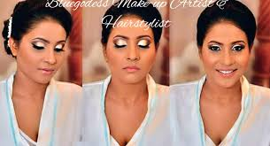 bridal makeup artist and hairstylist available