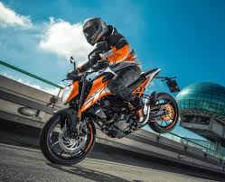 2018 ktm duke 200. perfect 2018 2017 ktm duke 200 india launch and price in 2018 ktm duke t