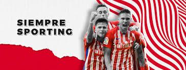 Real Sporting de Gijón - Mareo De Abajo, Asturias, Spain