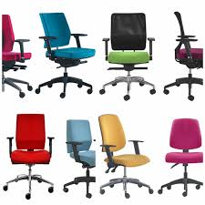 bank and office interiors. Interiors: For High-end Office Furniture Head To Afrodan Limited Bank And Interiors L