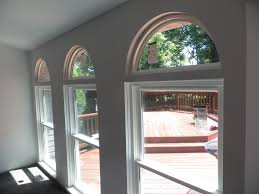 Fiberglass Windows In St Louis New Fiberglass Windows - Exterior doors st louis