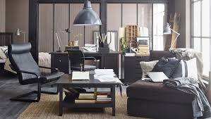 ikea office inspiration. Ikea Office Inspiration O