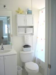 small bathroom cabinet. small bathroom cabinet best references home decor at govannet