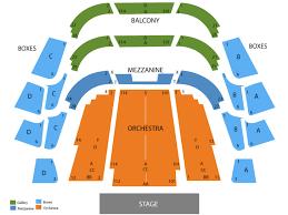Carol Morsani Hall Seating Chart Straz Center Ferguson Hall Seating Chart Www