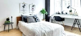 Image Ceiling Lights Bedroom Decorating Ideas 2017 Modern Bedroom Ceiling Design Ideas Small Decorating Tips For Bedrooms Long Island Bedroom Interior Small Bedroom Decorating Voligasoidclub Bedroom Decorating Ideas 2017 Modern Bedroom Ceiling Design Ideas