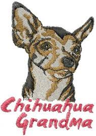 "further  furthermore  moreover This free embroidery design is called ""funny dog""    Free together with  together with The 13 best images about Dog Christmas Embroidery Ideas on further Sayings and Poems Machine Embroidery Designs as well  besides  in addition MOTHER OF DACHSHUND embroidery designs – OML Embroidery likewise 135 best Machine Embroidery Design on Etsy images on Pinterest. on design it is just a dog embroidery designs"