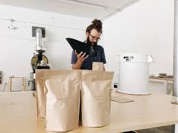 Methodical coffee, greenville, south carolina. Greenville Rising At Methodical Coffee