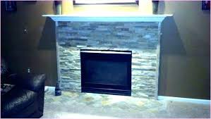 how to refinish a fireplace fireplace refinish refinish fireplace refinish brick fireplace reface brick fireplace reface how to refinish a fireplace