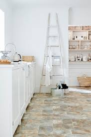 Kitchen Vinyl Flooring Uk 17 Best Images About Ivc Vinyl Floors On Pinterest Wooden