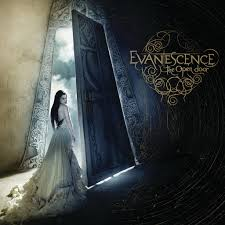 <b>Evanescence: The Open</b> Door - Music on Google Play