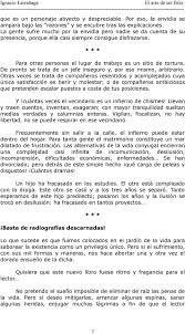 We did not find results for: El Arte De Ser Feliz Ignacio Larranaga Pdf Free Download