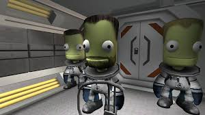 Old] CONCORD: Beyond the Horizon - Mission Reports - Kerbal Space Program  Forums