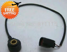 knock sensor 0261231183 for ford shipping in detonation sensor knock sensor 0261231183 for ford shipping in detonation sensor from automobiles motorcycles on aliexpress com alibaba group