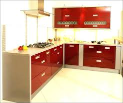 kitchen cabinet outlet. Factory Cabinet Outlet Kitchen Ct Cabinets Nice Design