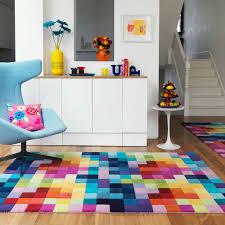 385 best kitchen images on ceiling lamps designers colorful runner rug decor inspiration