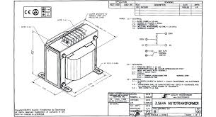 autotransformer wiring diagram images electrical schematic auto transformer drawing autotransformer