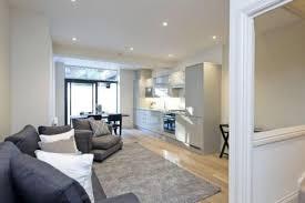 The Most 1 Bedroom Flat West London Gallery Iagitos With Regard To 1  Bedroom Flat Prepare