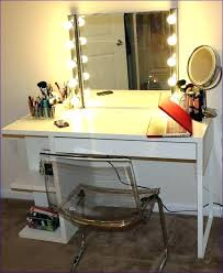 diy makeup vanity mirror. Makeup Vanity Table With Lighted Mirror Lights Cheap  Diy