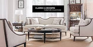contemporary furniture pictures. High End Modern Furniture. Italian Furniture Toronto Frini Comfy Classic Pertaining To Contemporary Pictures