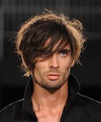 Top 21 Shaggy Hairstyles For Men Hairdo Hairstyle