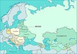 russia eastern europe map maps of usa Russia And Europe Map russia eastern europe map 70 clear with russia eastern europe map russia and europe map quiz