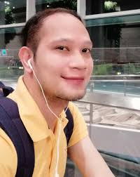 Mr Mysteriousx escort Bangkok with you Here