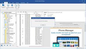 Onesafe Outlook Pst Repair Repairs Corrupt Damaged Outlook