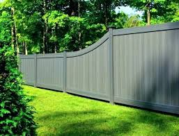 medium size of outdoor fence paint colours wood color ideas exterior mildew and wooden fences decorating