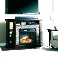 petite gel fireplace real flame electric fireplaces s inch with mantel insert reviews f