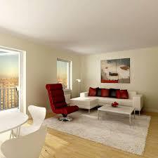 Oversized Living Room Chair Home Design Elegant Furniture Beautiful Oversized Living Room