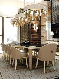modern italian dining room furniture. Italian Dining Room Sets Furniture Small Images Of Chairs Classic Modern Living