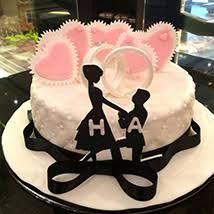 Cake Delivery Sharjah Send Cake To Sharjah Flowerdeliveryuaeae