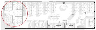 office floor plan template. open office floor plan layout on contemporary the maze2 new decorating inspiration of best sensational image template