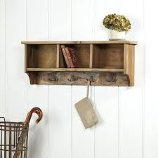 Rustic Coat Rack With Shelf Rustic Coat Hanger Medium Size Of Home Coat Rack With Shelf Rustic 94