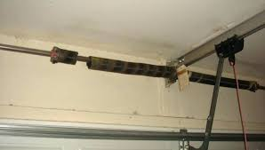 how much does a garage door spring cost how to repair garage door spring s how