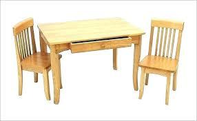 kidkraft table and chairs table and chairs table and chairs kids table and chair set in