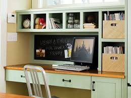 small office organization. Unique Inspiration To Get Organized For Your Business. Small Office Organization